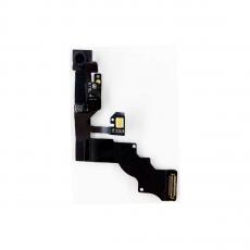 """Шлейф передней Камеры и датчика iPhone 6S Front Camera+Induction Flex iPhone 6S (4.7""""), Original, фото 1"""
