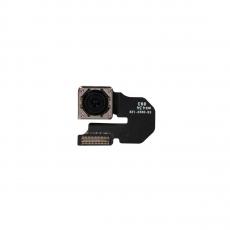 Камера задняя iPhone 6, оригинал, фото 1