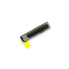 Защитная сеточка слухового динамика для iPhone 6/6S, оригинал, фото 1