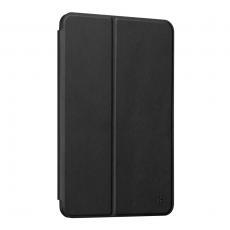 Фото чехла для iPad Pro 9.7 Hoco Juice Leather Case Black