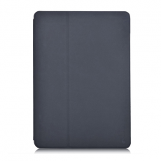 Фото чехла книжки для iPad Pro 9.7 Comma Elegant Blue