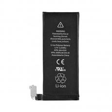 Аккумуляторная батарея для iPhone 4S, восстановленная, оригинал, фото 1