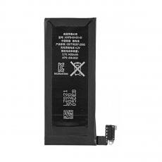 Аккумуляторная батарея для iPhone 4, класс А+, фото 2