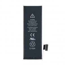 Аккумуляторная батарея для iPhone 5, оригинал, фото 1