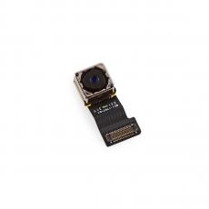 Камера основная для iPhone 5S, оригинал, фото 1
