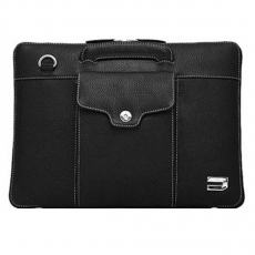 Фото сумки для MacBook Air 13 Urbano Leather Habdbag