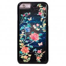 Чехол для iPhone 6 Plus и 6s Plus iCover Mother of Pearl