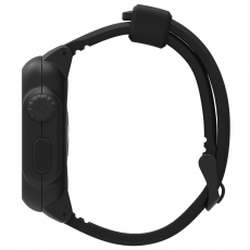 Водонепроницаемый чехол для Apple Watch 42mm Catalyst Case (Stealth black), фото 2