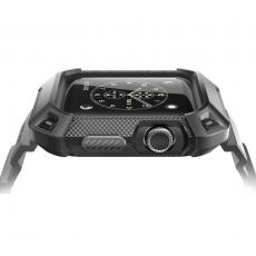 Чехол для Apple Watch 42mm Supcase Protective Case, черный, фото 3