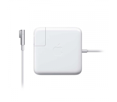 Фото блока питания Apple Magsafe Power Adapter, 60W