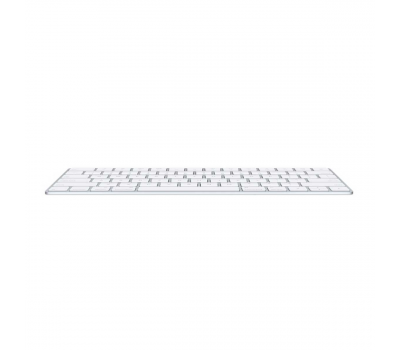 Клавиатура Apple Magic Keyboard, белая, фото 2