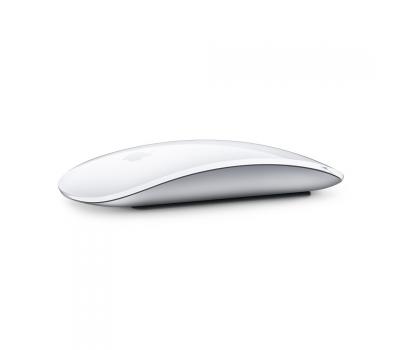 Фото беспроводной мыши Apple Magic Mouse 2