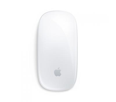 Мышь беспроводная Apple Magic Mouse 2, фото 1