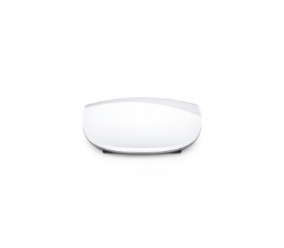 Мышь беспроводная Apple Magic Mouse 2, фото 3