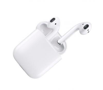 Беспроводные наушники Apple AirPods, фото 3