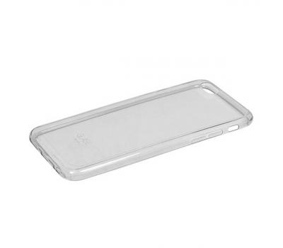 Чехол Uniq Glase для iPhone 7, прозрачный, фото 2