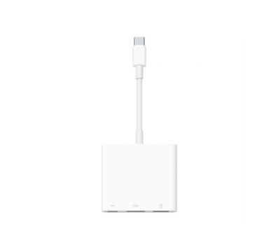 Фото цифрового AV-адаптер USB-C, MJ1K2