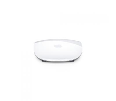 Мышь беспроводная Apple Magic Mouse 2, фото 5