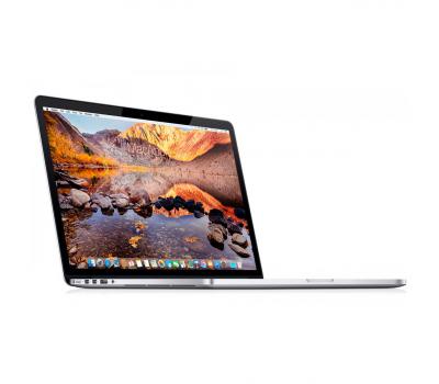 "MacBook Pro 15"" серебристый 256гб, фото 2"