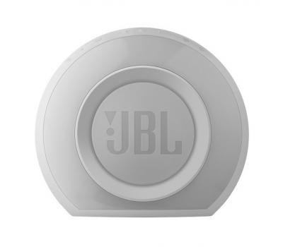 Портативная акустика JBL Horizon, белая, фото 1