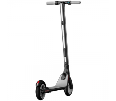 Электросамокат Ninebot by Segway KickScooter ES2 (серый), фото 3