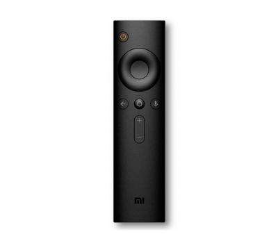 Smart-TV приставка Xiaomi Mi Box 3, черная, фото 2
