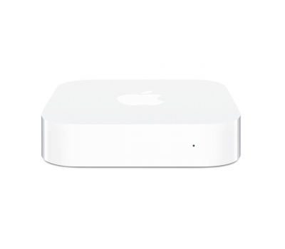 Роутер Apple AirPort Express, фото 1