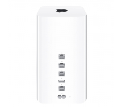 Apple AirPort Extreme, фото 1