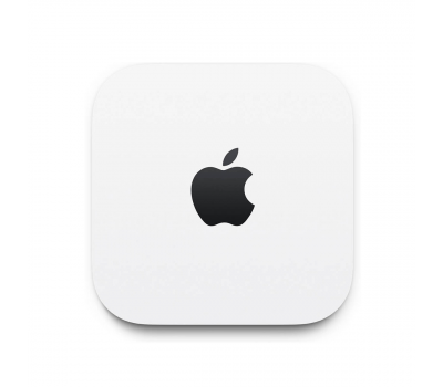 Apple AirPort Extreme, фото 3