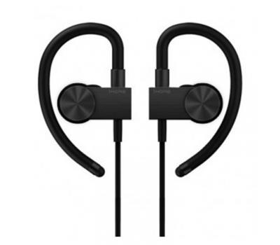 Спортивные наушники 1More Active Sport Bluetooth, черные, фото 1