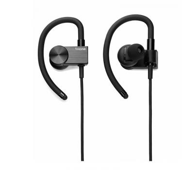 Спортивные наушники 1More Active Sport Bluetooth, черные, фото 2