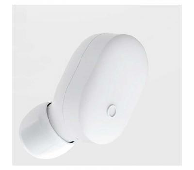 Bluetooth-гарнитура Xiaomi Millet Bluetooth Headset mini, белый, фото 1