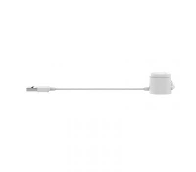 Bluetooth-гарнитура Xiaomi Millet Bluetooth Headset mini, белый, фото 3