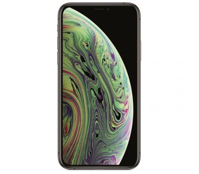 "Apple iPhone Xs Max, 64 ГБ, ""серый космос"", фото 2"