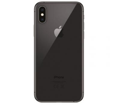 "Apple iPhone Xs Max, 512 ГБ, ""серый космос"", фото 3"