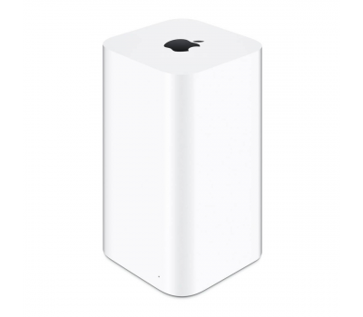 Фото AirPort Time Capsule 3 ТБ
