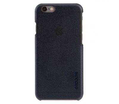 Чехол Incase Halo Snap Case для iPhone 6 Plus/6S Plus, черный, фото 1