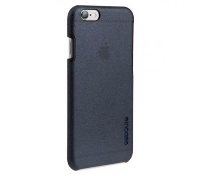 Чехол Incase Halo Snap Case для iPhone 6 Plus/6S Plus, черный, фото 2