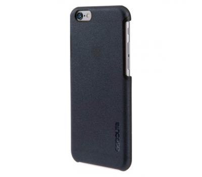 Чехол Incase Halo Snap Case для iPhone 6 Plus/6S Plus, черный, фото 3