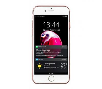 Чехол Remax Diamond Peafowl для iPhone 6/6S, фото 2