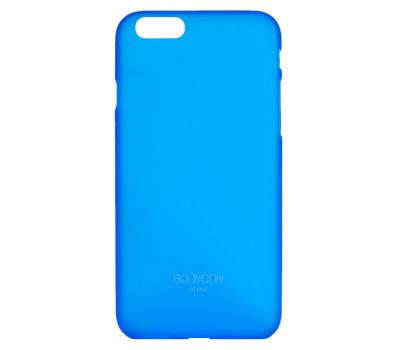 Фото чехла для iPhone 7 Plus Uniq Bodycon