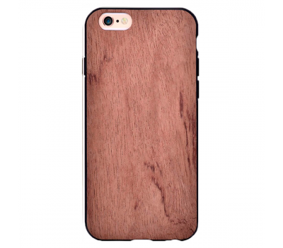 Чехол Vouni iWood для iPhone 6 Plus/6S Plus, фото 1
