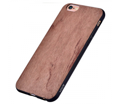 Чехол Vouni iWood для iPhone 6 Plus/6S Plus, фото 2