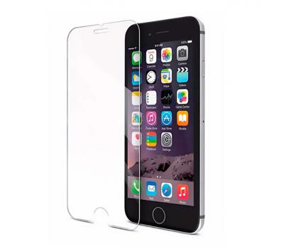Защитное стекло 0.26mm для iPhone 7, без упаковки, WT0116P002, фото 1