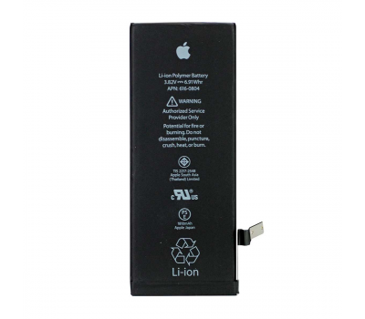 АКБ для iPhone 6, оригинал, NP0111D005, фото 1