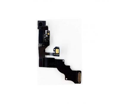 Шлейф фронтальной камеры и датчика освещенности для iPhone 6S, оригинал, фото 1