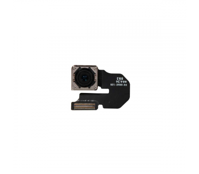 Камера основная для iPhone 6, оригинал, фото 1