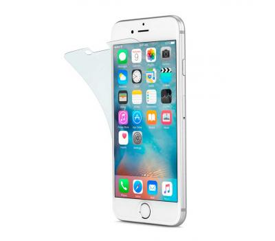 Фото защитного стекла на Айфон 6 и 6s толщиной 0,18 мм