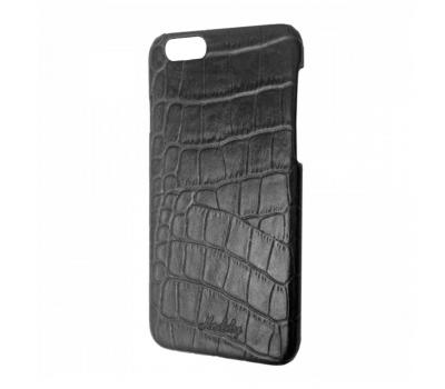 Кожаный чехол для iPhone 6 и 6S Heddy Leather