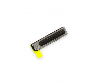 Сеточка слухового динамика iPhone 6/6S, Earspeaker Dustproof Mesh Silicone iPhone 6/Plus, Original, фото 1